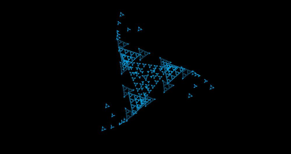 fractal_test_04-11-2015_16-05-03.png