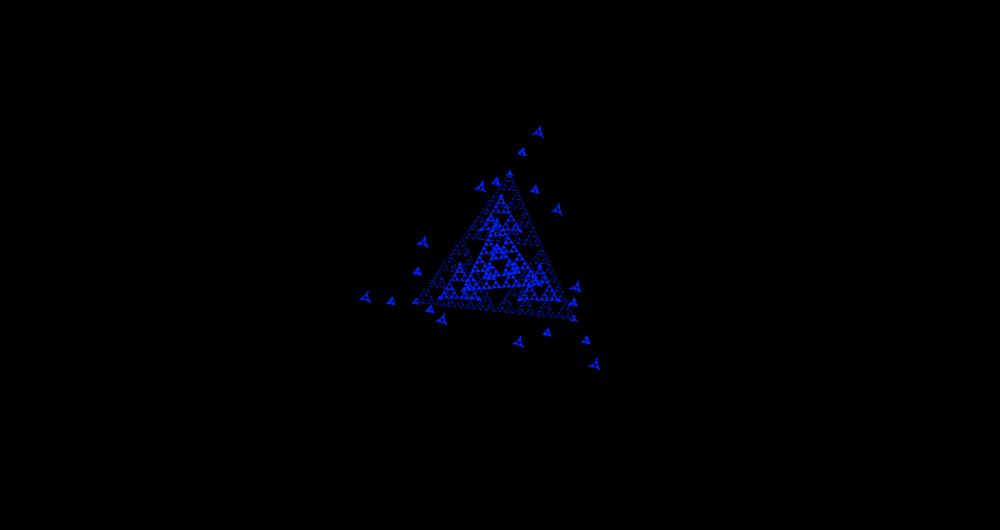 fractal_test_04-11-2015_16-03-16.png