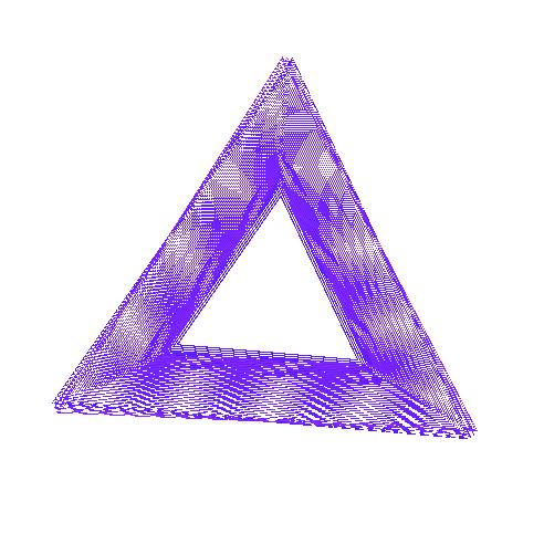 fractal_test_04-14-2015_22-27-50_illuminati.png