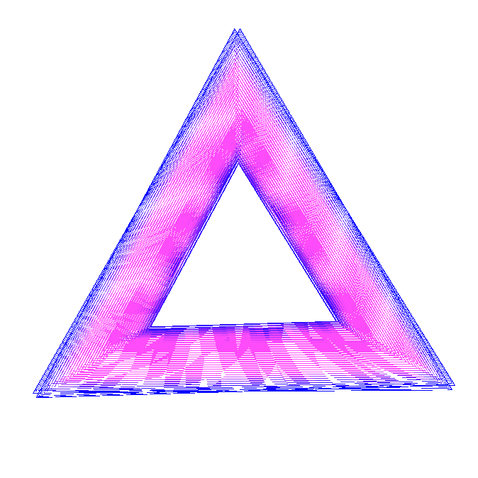 fractal_test_04-21-2015_19-11-33.png