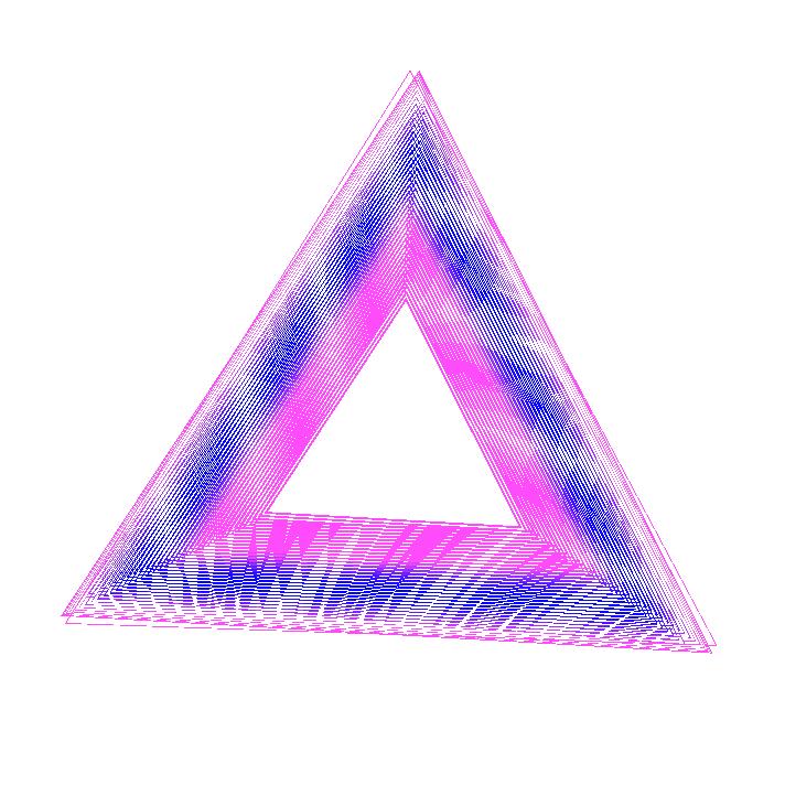 fractal_test_04-21-2015_19-10-19.png
