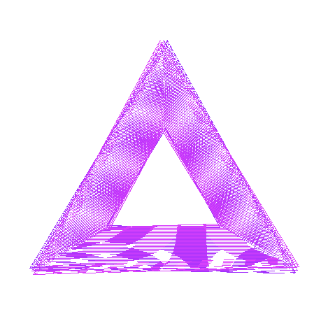 fractal_test_04-14-2015_22-27-52_triangle_moire.png