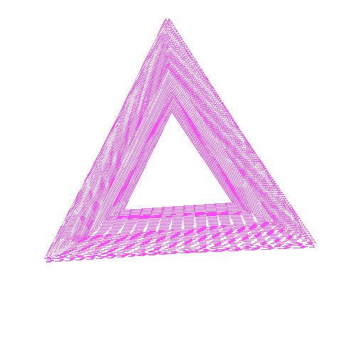 fractal_test_04-14-2015_22-29-38.png