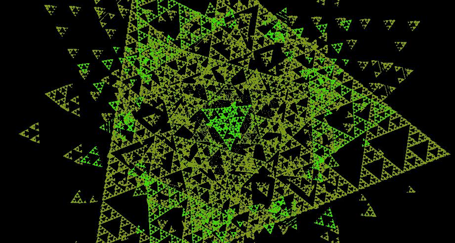 fractal_test_04-05-2015_13-51-29