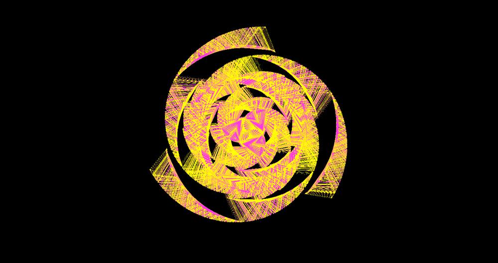 fractal_test_04-03-2015_22-54-52