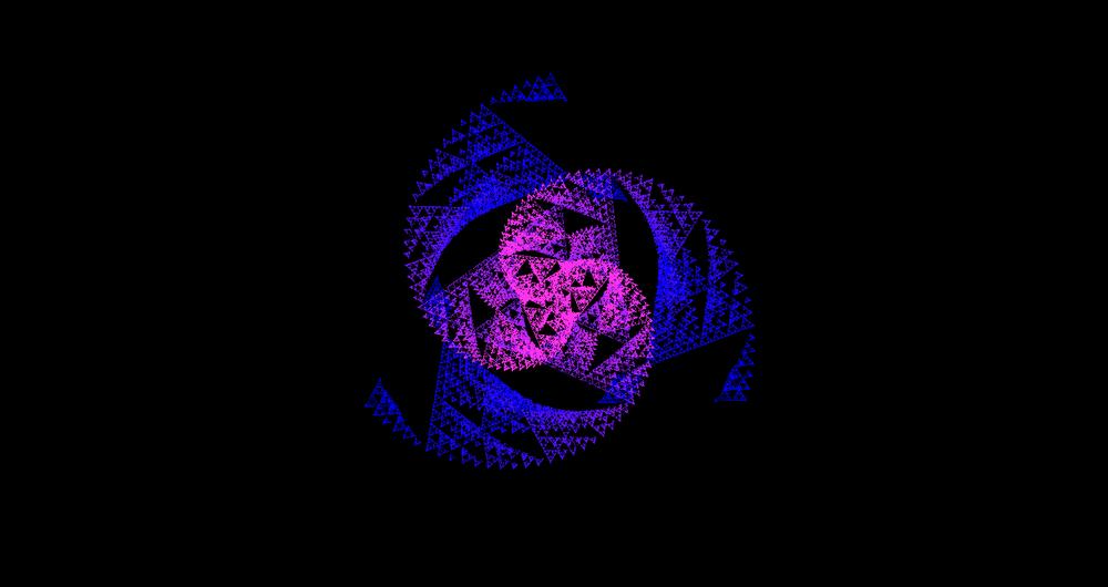 fractal_test_04-05-2015_21-00-36