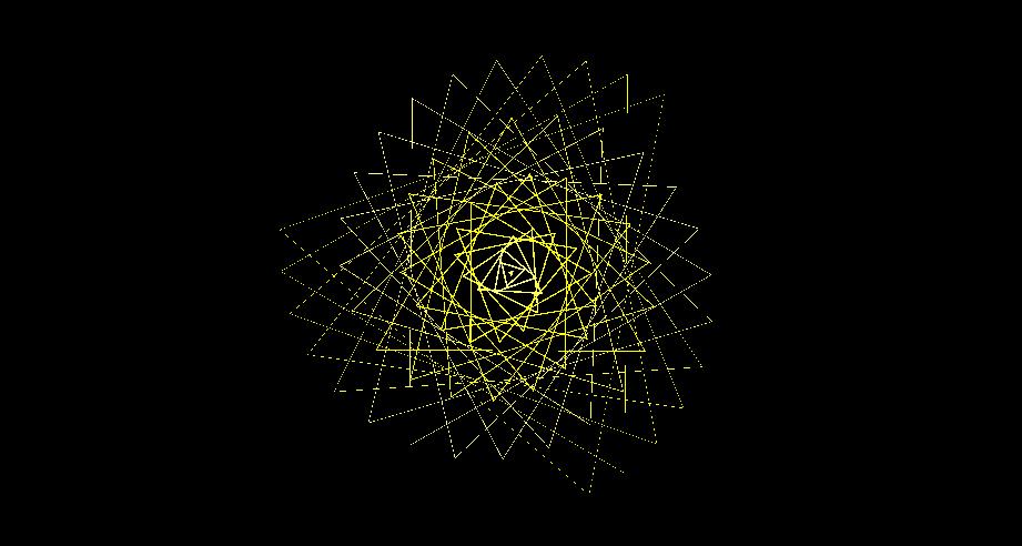 fractal_test_04-03-2015_22-14-16