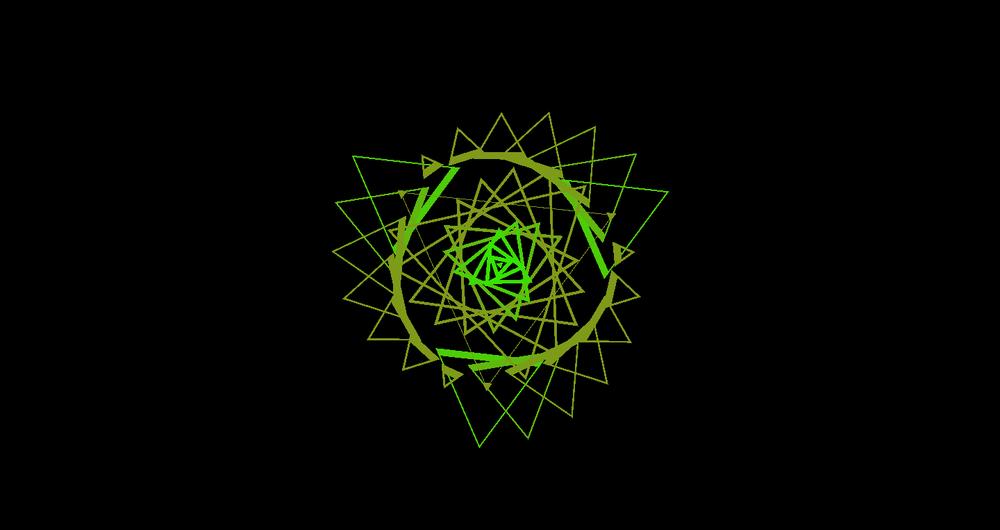fractal_test_04-05-2015_13-48-17