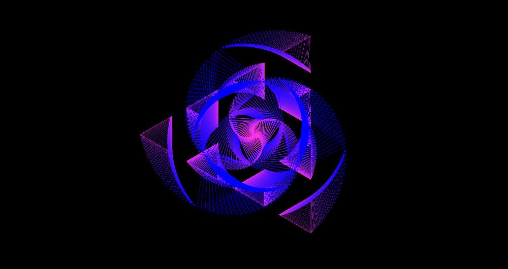 fractal_test_04-05-2015_21-04-12