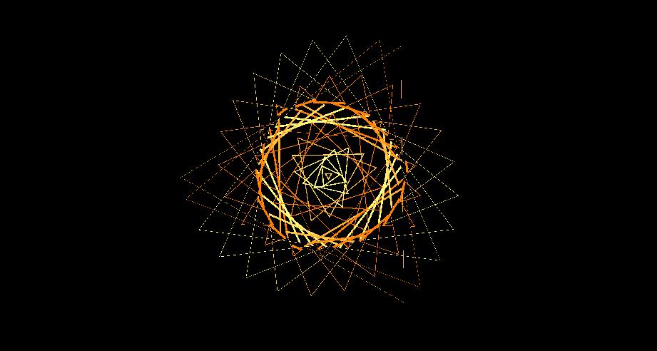 fractal_test_04-03-2015_22-31-35