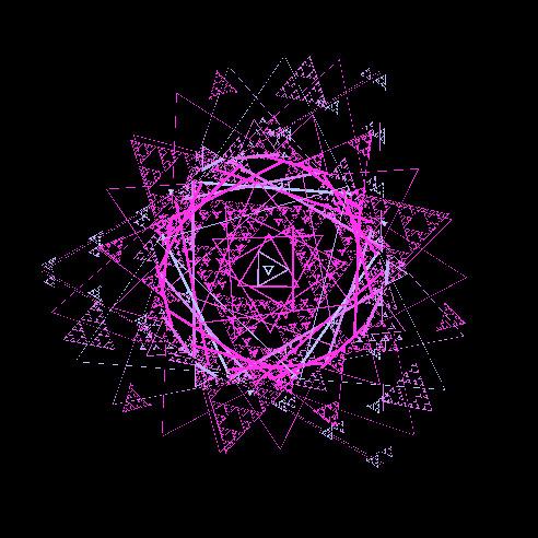 fractal_test_04-02-2015_07-38-35.jpg