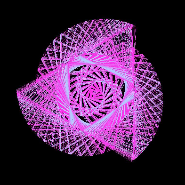 fractal_test_04-02-2015_07-40-44.jpg