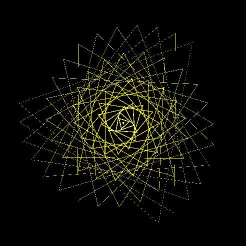 fractal_test_04-03-2015_22-14-16.jpg