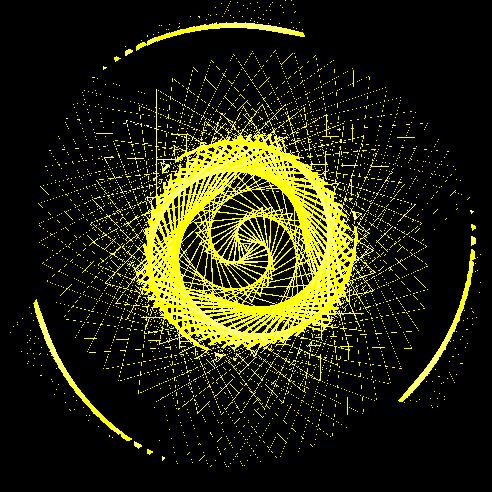 fractal_test_04-03-2015_22-27-22.jpg