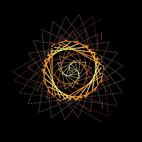 fractal_test_04-03-2015_22-31-35.jpg