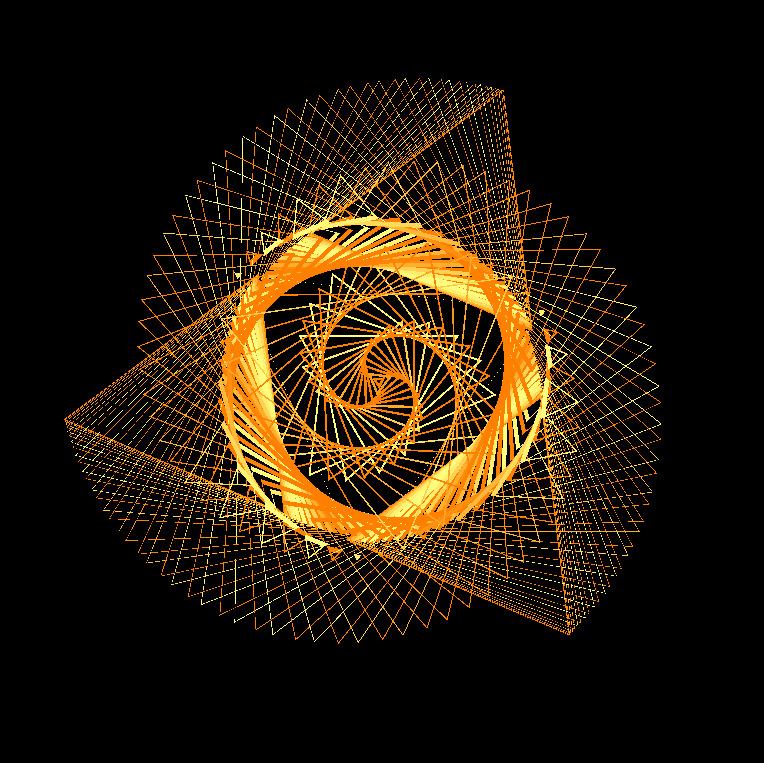 fractal_test_04-03-2015_22-31-55.jpg