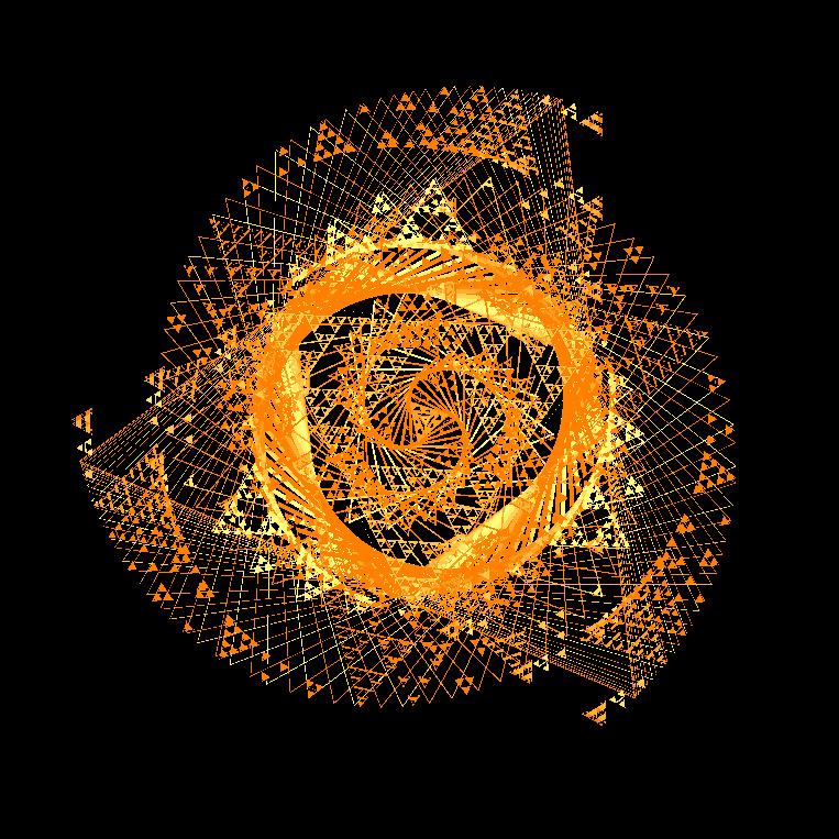 fractal_test_04-03-2015_22-32-12.jpg