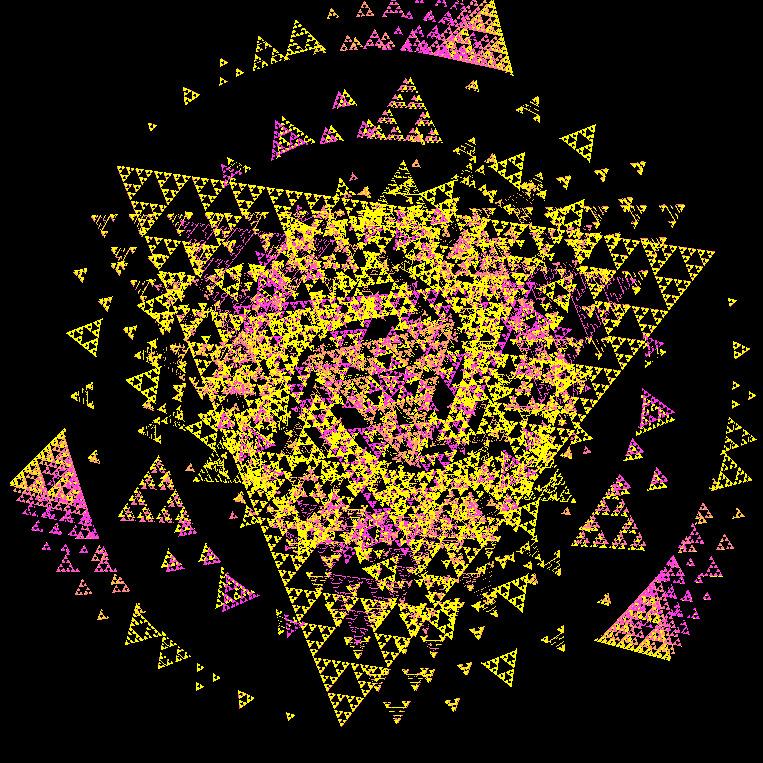 fractal_test_04-03-2015_22-42-31.jpg