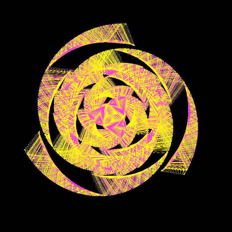 fractal_test_04-03-2015_22-54-52.jpg