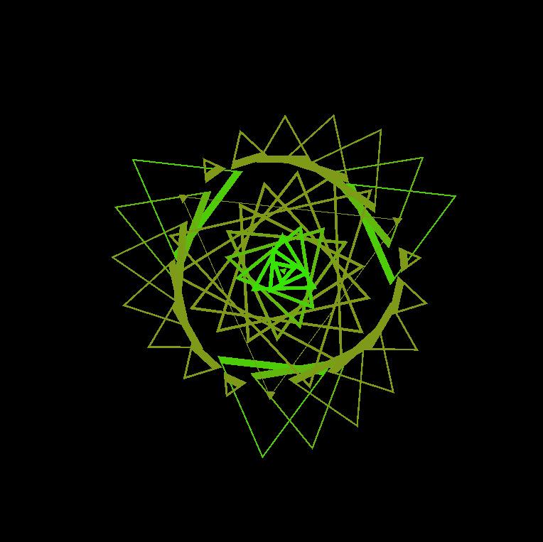 fractal_test_04-05-2015_13-48-17.jpg