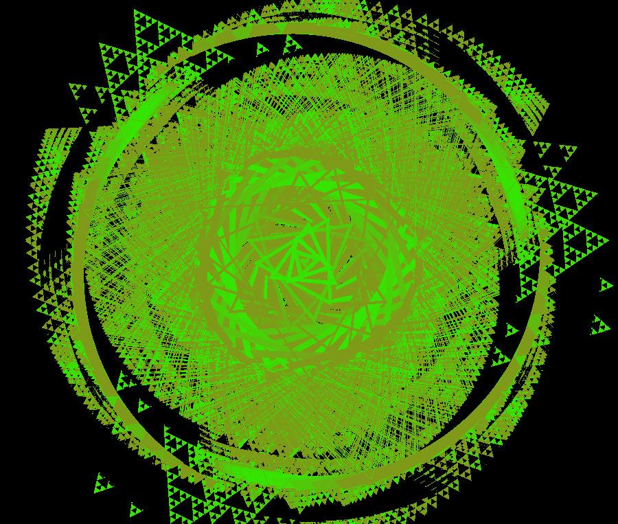 fractal_test_04-05-2015_13-47-34.jpg