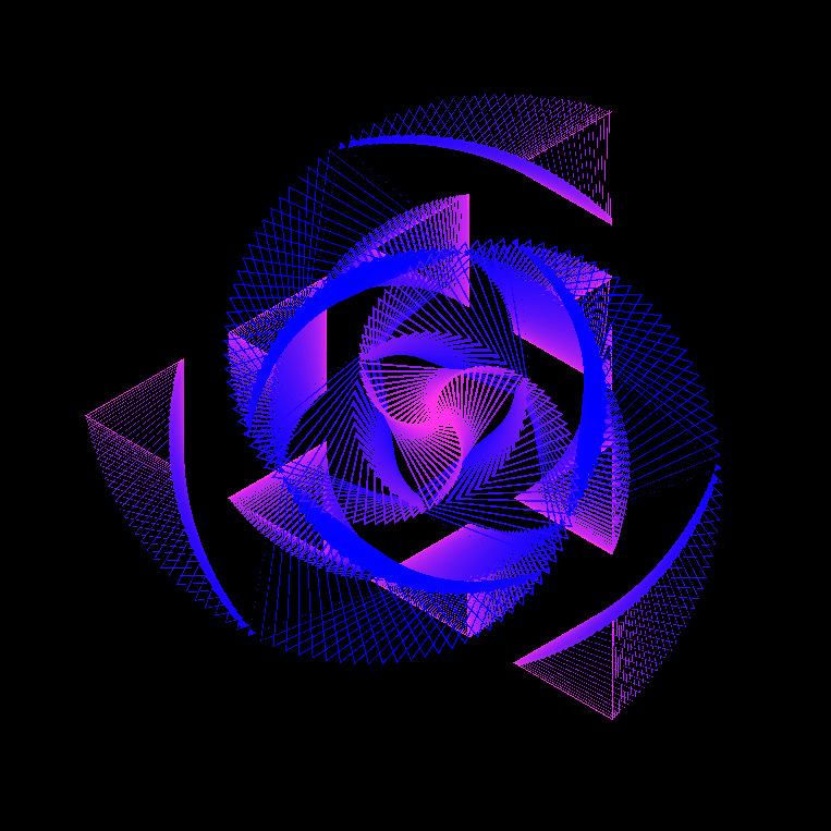 fractal_test_04-05-2015_21-04-12.jpg