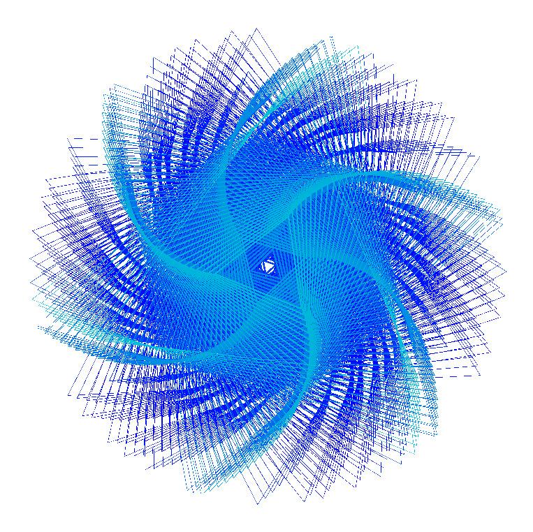 fractal_test_04-11-2015_17-03-41.jpg