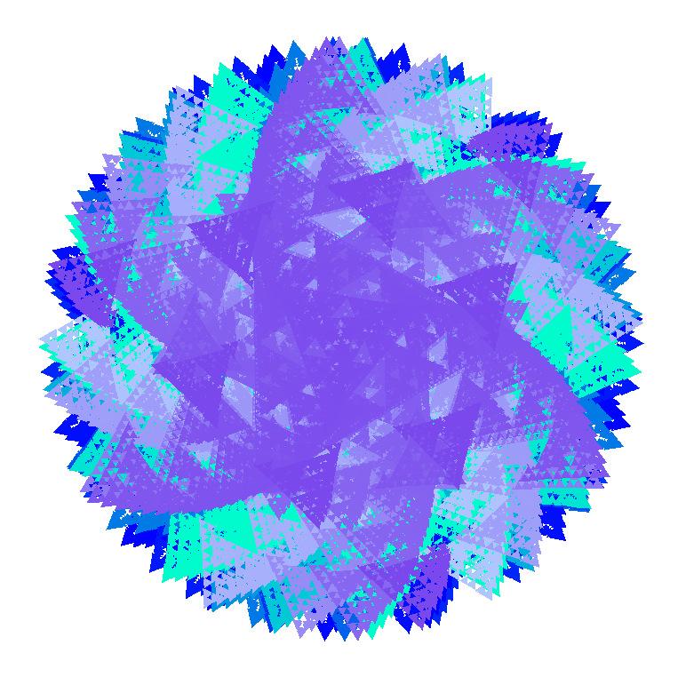 fractal_test_04-11-2015_17-09-09.jpg