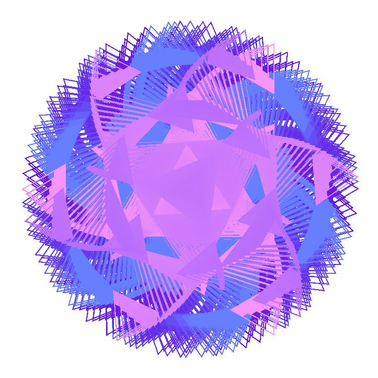 fractal_test_04-11-2015_17-14-42.jpg