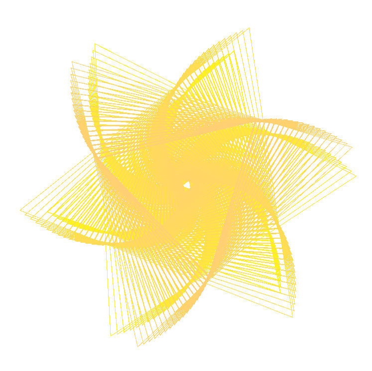 fractal_test_04-11-2015_17-17-00.jpg