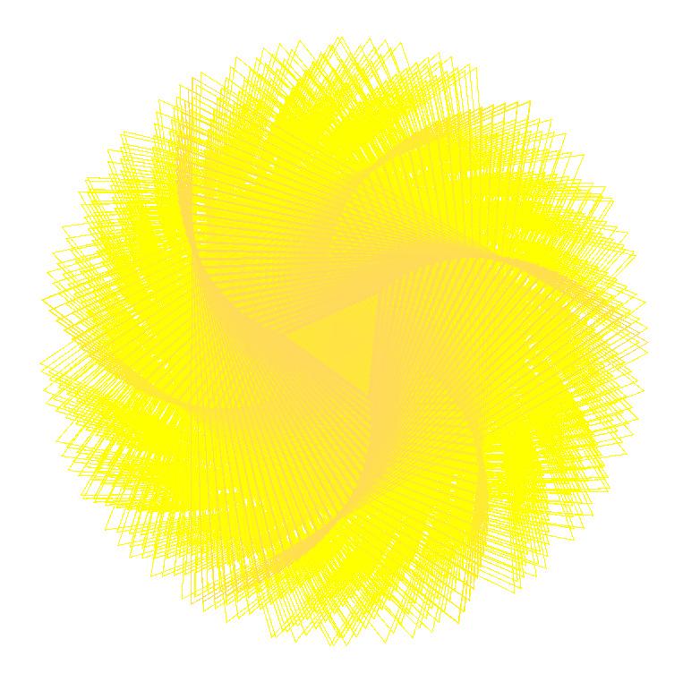 fractal_test_04-11-2015_17-17-34.jpg
