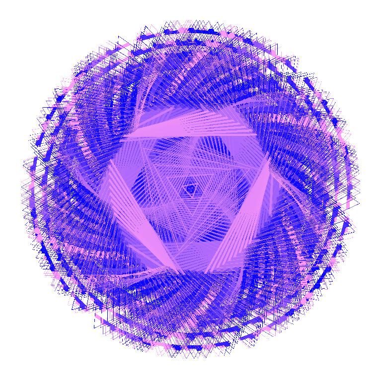 fractal_test_04-11-2015_17-27-49.jpg