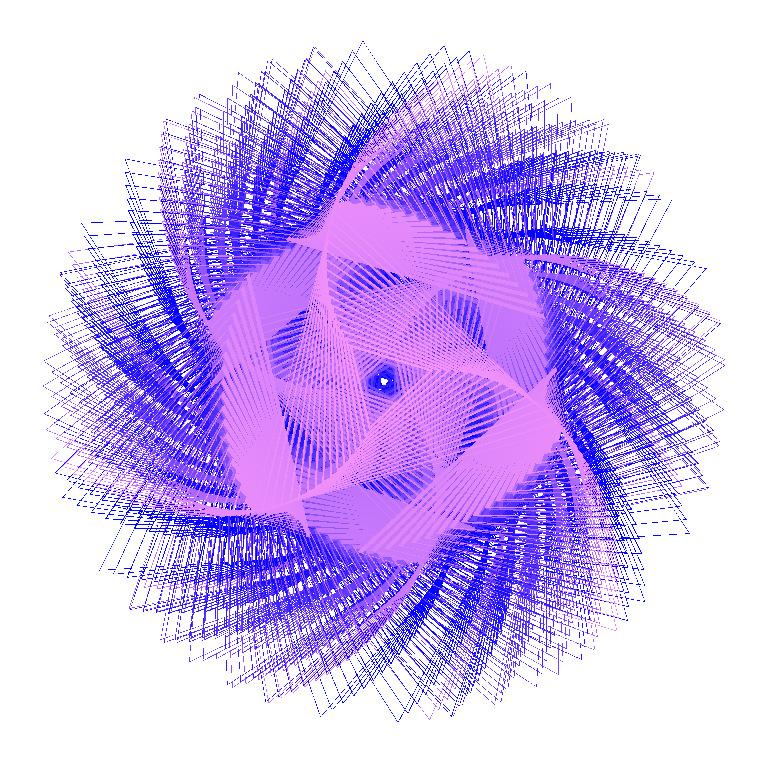 fractal_test_04-11-2015_17-28-24.jpg