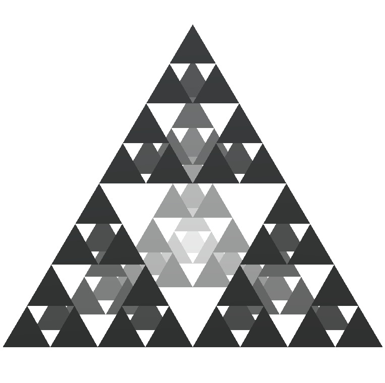 fractal_test_05-23-2015_12-34-03.jpg