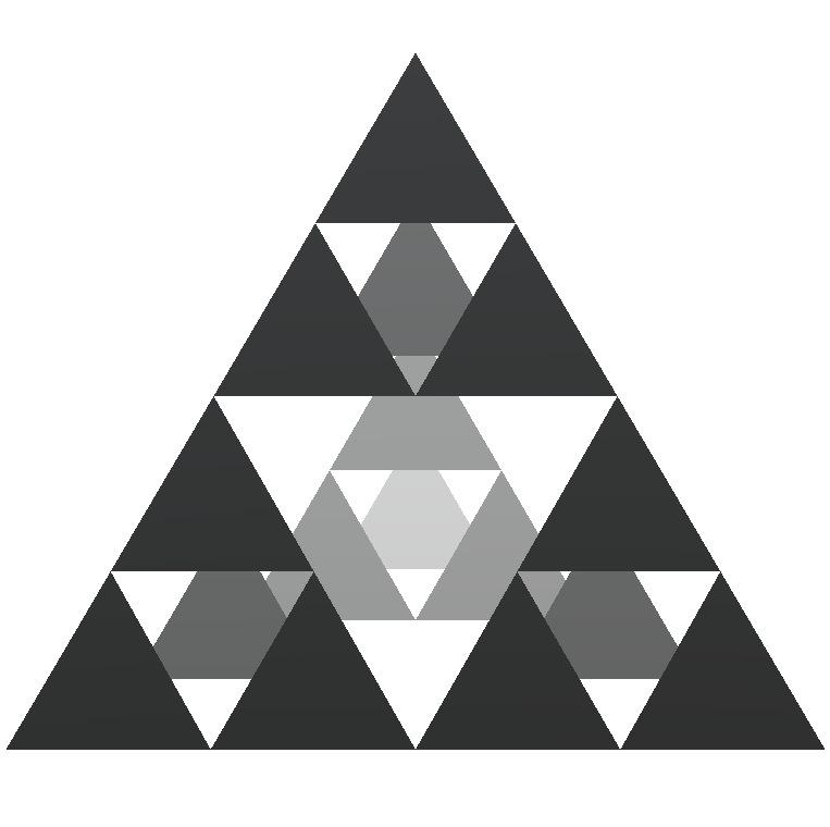 fractal_test_05-23-2015_12-33-52.jpg