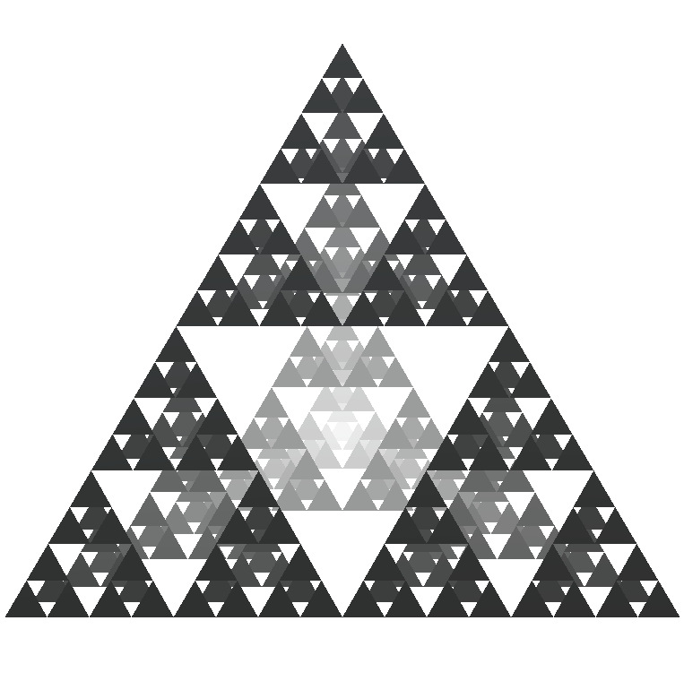 fractal_test_05-23-2015_12-34-12.jpg