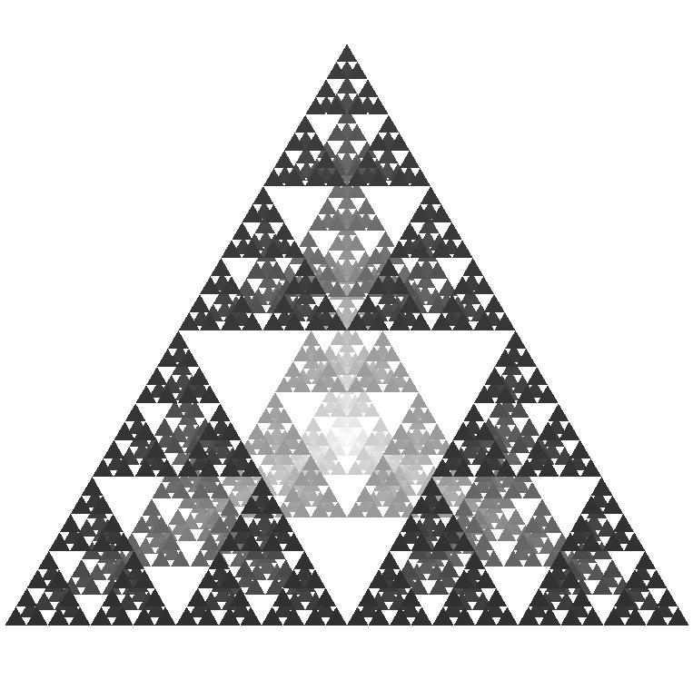 fractal_test_05-23-2015_12-34-20.jpg