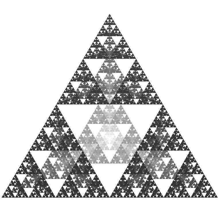 fractal_test_05-23-2015_12-34-30.jpg