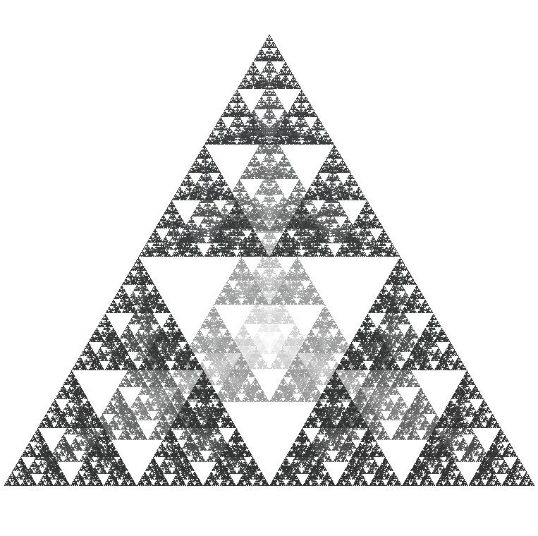fractal_test_05-23-2015_12-34-56.jpg