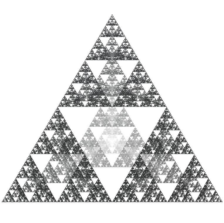 fractal_test_05-23-2015_12-35-16.jpg