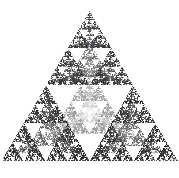 fractal_test_05-23-2015_12-36-51.jpg