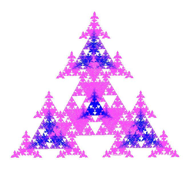 fractal_test_04-21-2015_19-19-05.jpg