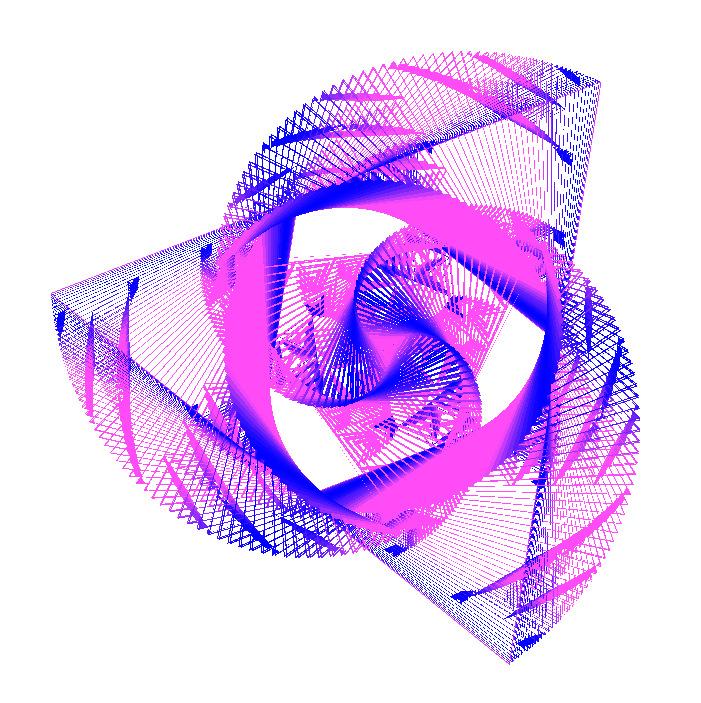 fractal_test_04-21-2015_19-34-37.jpg