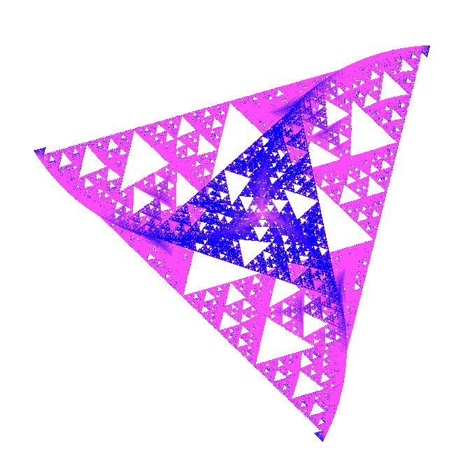 fractal_test_04-23-2015_11-51-25.jpg