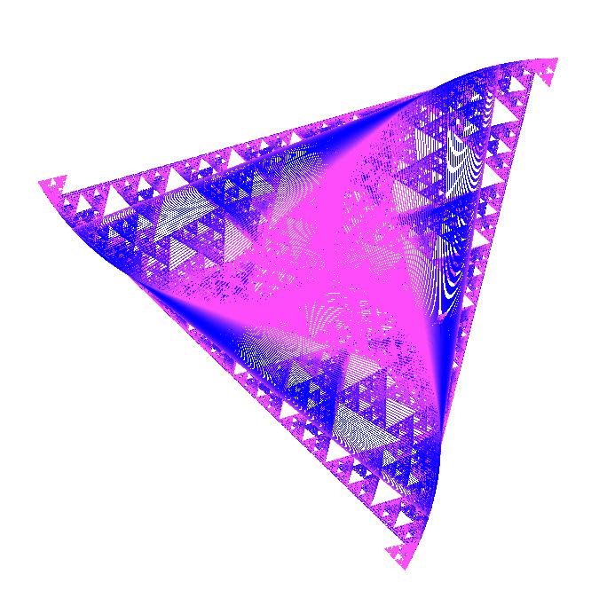 fractal_test_04-23-2015_11-51-46.jpg