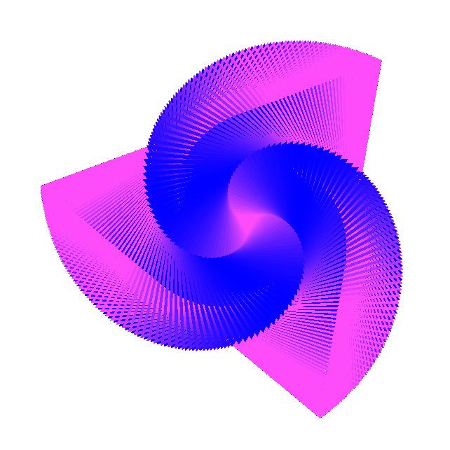 fractal_test_04-23-2015_18-34-31.jpg