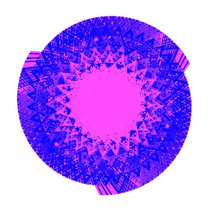 fractal_test_04-23-2015_18-39-28.jpg