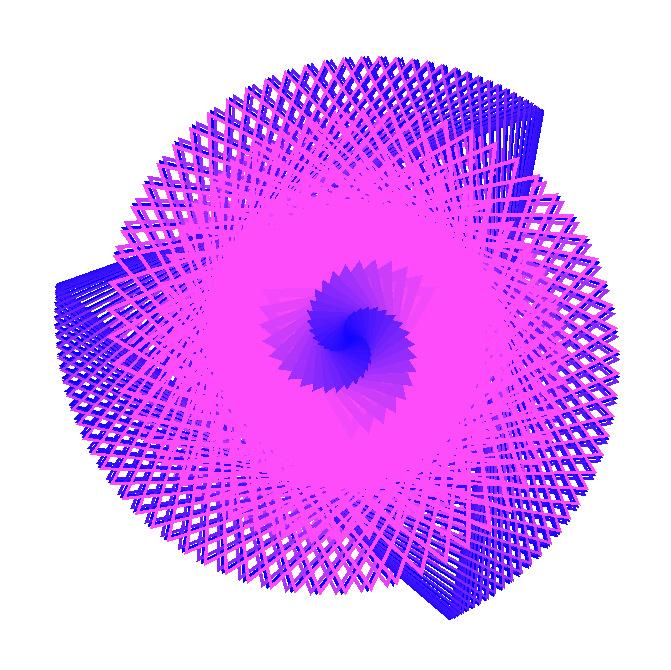fractal_test_04-23-2015_18-35-31.jpg