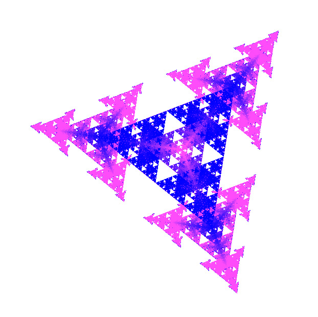 fractal_test_04-23-2015_18-40-21.jpg