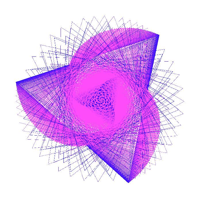 fractal_test_04-23-2015_18-46-33.jpg